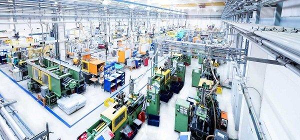 تصویر اصلی مقاله - راهنمای خرید تجهیزات
