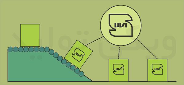 چگونه در ایران علامت استاندارد بگیریم؟ راهنمای مراحل اخذ نشان استاندارد در ایران