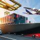راهنمای واردات در ایران