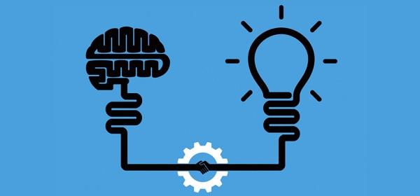 چگونه کسب و کاری خلاق داشته باشید