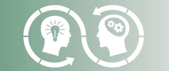 خلاقیت و پیشرفت کسب و کار