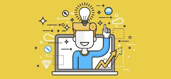 کپی کردن ایده ها و کسب و کارها