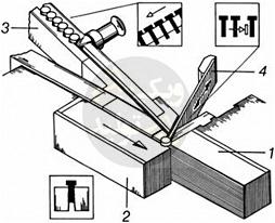 سیستم تولید پیچ بصورت خودکار بر مبنای فرآیند Flat Dies