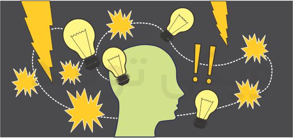 طوفان فکری چیست و چگونه انجام میشود؟ این راهنما به شما کمک خواهد کرد.