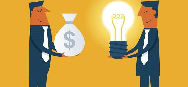 ارزش مشتری یا ارزشهای مصرفی را در این مقاله یاد میگیرید