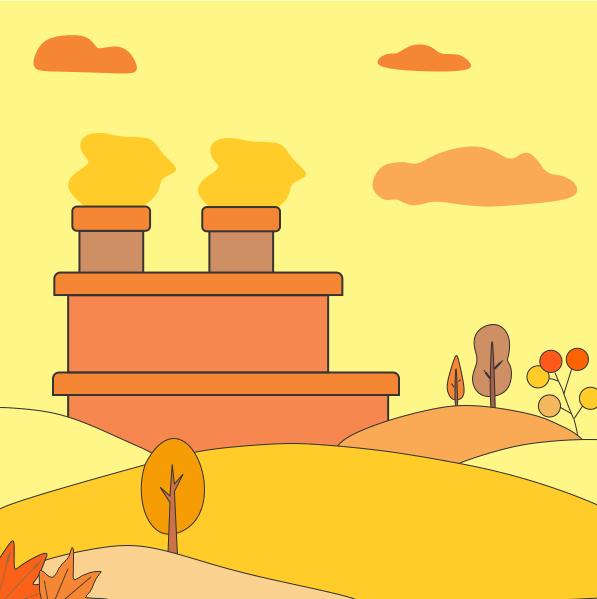 کمپین پاییز ویکیتولید برای شروع تولید