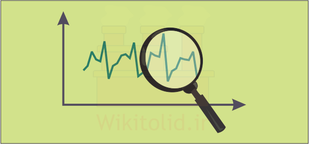 پیشبینی دادههای فصلی